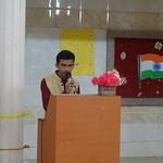 Teachers Day(4)