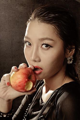 go_jung_ah142