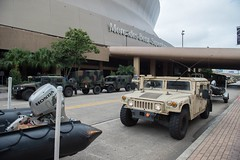 Louisiana National Guard (The National Guard) Tags: louisiana la lang ng hurricane nate preparations prepare nationalguard national guard guardsman guardsmen soldier soldiers us army united states america usa military troops superdome new orleans landfall tactical operations center response mission