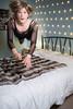 Levitation part 2 (Lauren Close) Tags: lauren trans transgender bed levitation