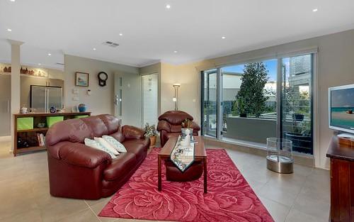 6/125 Darley Street West, Mona Vale NSW