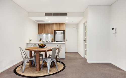 106/20 Mcgill St, Lewisham NSW 2049