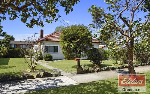69 & 71 Hillcrest Avenue, Greenacre NSW