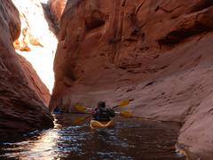 hidden-canyon-kayak-lake-powell-page-arizona-southwest-4439