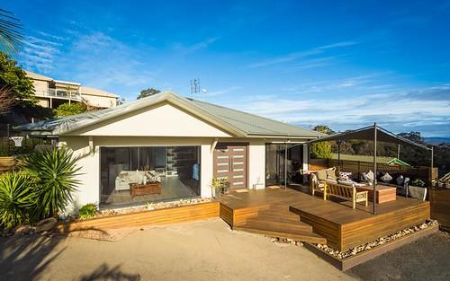 8 Lakewood Drive, Merimbula NSW