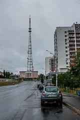 IMG_1381
