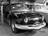 1957 PANHARD Dyna Z 12 Luxe Spécial Berline (ClassicsOnTheStreet) Tags: 1884qf51 panhard dyna z 12 luxespécial 1957 panharddynaz panharddyna z12 ls dyna54 bionier louisboinier 2cylinder 2cilinder aircooled luchtgekoeld 50s 1950s classic oldtimer klassieker veteran gespot spotted carspot reims muséeautomobilereimschampagne avenuegeorgesclémenceau marne fr france frankrijk 2015 musée museum automuseum classicsonthestreet zww blw