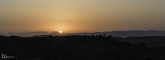 desert sunrise (alamond) Tags: desert nature mountain hill landscape silhouette sunrise dawn dusk scenics morning sun sky travel sunlight asia camp night nomads light pasargadae iran 2017 canon 7d markii mkii llens ef 1740 f4 l usm alamond brane zalar