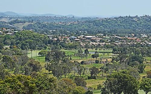 10 Durigan Pl, Banora Point NSW 2486