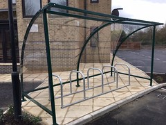 www.cycle-racks.com-Cycle-Shelter-Oxford
