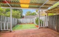 12/21 Edgeworth David Avenue, Hornsby NSW