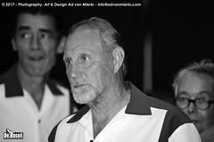 2017 Bosuil-Het publiek bij Steady State 37-ZW