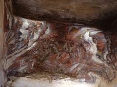 Petra - Ceiling
