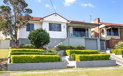 7 Moase Street, Wallsend NSW