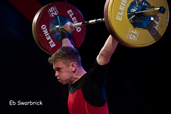 British Weight Lifting - Champs-6.jpg (bridgebuilder) Tags: g7 bwl weightlifting britishweightlifting bps sport castleford 85kg under23 sig juniors
