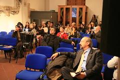 Film Festival Popoli e Religioni 2007 (835)