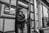 8_DSC0756 (dmitryzhkov) Tags: city moscow documentary photojournalism street urban candid life streetphotography light people dmitryryzhkov blackandwhite bw monochrome white