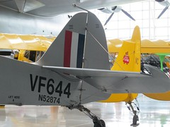"""Auster AOP Mark 6 35 • <a style=""""font-size:0.8em;"""" href=""""http://www.flickr.com/photos/81723459@N04/37448521354/"""" target=""""_blank"""">View on Flickr</a>"""