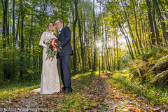Wedding Day (Robert C. Armstrong) Tags: sony wedding bride weddingdetails pennsylvania bridesmaid groomsmen portrait sonya7 sonya6000