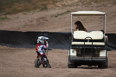 IMG_3191 (Clayton Filipowicz) Tags: bmx motocross bike dirtbike track racing motorcross motorcycle dirtbikes dirt grit moto motor engine racer