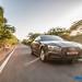 2017-Audi-A5-&-S5-4