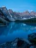 lake moraine 2 (brettbuchanan1) Tags: banff canada lakemoraine