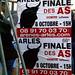 Arles - Feria du riz