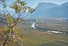 DSC01845 (cassolclaudio) Tags: montagna ferrata rio secco trento