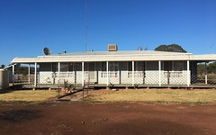 Farm 8833 Mid Western Highway, Rankins Springs NSW