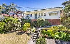 21 Gorada Avenue, Kirrawee NSW