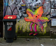 HH-Wheatpaste 3480 (cmdpirx) Tags: hamburg germany reclaim your city urban street art streetart artist kuenstler graffiti aerosol spray can paint piece painting drawing colour color farbe spraydose dose marker stift kreide chalk stencil schablone wall wand nikon d7100 paper pappe paste up pastup pastie wheatepaste wheatpaste pasted glue kleister kleber cement cutout