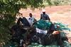 02-YOLCULUK (14) (www.gonulluler.org) Tags: 2011 afrika africa nijer niger türk turkish dernek association stk ngo gönüllüler volunteers biseg yardım aid relief yolculuk seyahat journey trip