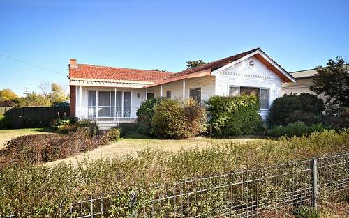 49 Dalton Street, Dubbo NSW