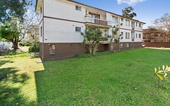 9/167 John Street, Cabramatta NSW