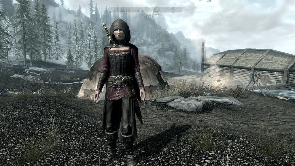The World S Best Photos Of Hood And Skyrim Flickr Hive Mind