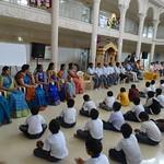 Teachers Day(33)