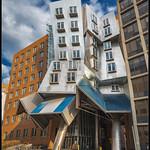 Ray and Maria Stata Center at MIT (Cambridge MA) thumbnail