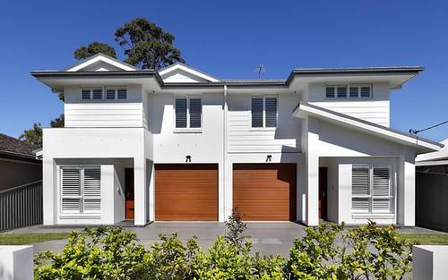 130B President Avenue, Miranda NSW