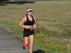 """The Avanti Plus Long and Short Course Duathlon-Lake Tinaroo • <a style=""""font-size:0.8em;"""" href=""""http://www.flickr.com/photos/146187037@N03/37516022516/"""" target=""""_blank"""">View on Flickr</a>"""