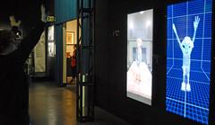 DSC_0017A (Grudnick) Tags: props models warner shops cgi motioncapture warnerbrothers burbank animation
