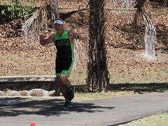 "The Avanti Plus Long and Short Course Duathlon-Lake Tinaroo • <a style=""font-size:0.8em;"" href=""http://www.flickr.com/photos/146187037@N03/37532338122/"" target=""_blank"">View on Flickr</a>"