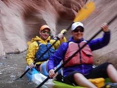 hidden-canyon-kayak-lake-powell-page-arizona-southwest-4465