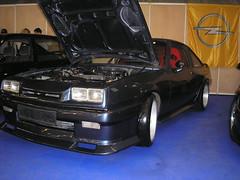 Auto Show 2006 018