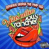 Gorgeous George – Watermelon Jolly Rancher (nhhms.info) Tags: music up coming gorgeous george watermelon jolly rancher