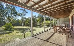 42 Yarralaw Rd, Windellama NSW