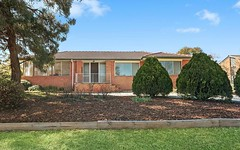 44 Bingle Street, Flynn ACT