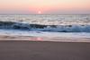 20170905 Bethany Sunrise-23.jpg (ashleyrm) Tags: beach delawarebeach bethanybeach towershores atlanticocean vacation travel sunrise canon canonrebel canonrebelt4i nature outdoors landscape waves ocean