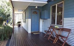 31 Dorrigo Street, Dorrigo NSW