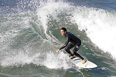 Wedding Photography, First Turn (davidgibby) Tags: surfing surfingphotography surfers sandiego