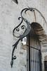 171008 - 02 - Nomaglio - Museo Castagna (mastino70) Tags: nikon d80 ag 2017 italia italy piemonte piedmont nomaglio ecomuseo castagna chestnut museum
